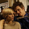 Edie a Quinn (Sienna Miller a Hayden Christensen)