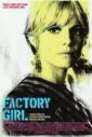 Warholka/factory girl (2006)